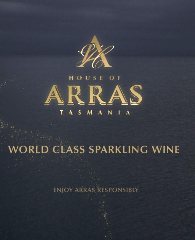 House of Arras Brand Films